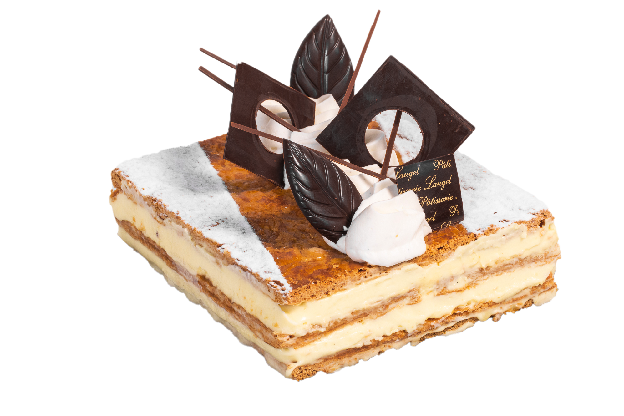 millefeuille_new
